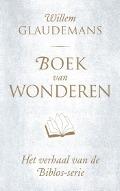 Bekijk details van Boek van wonderen