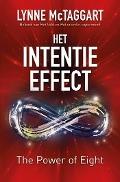 Bekijk details van Het intentie-effect