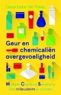 Bekijk details van Geur- en chemicaliënovergevoeligheid