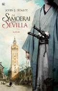 Bekijk details van De samoerai van Sevilla