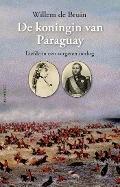 Bekijk details van De koningin van Paraguay