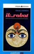 Bekijk details van Ik, robot