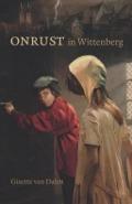 Bekijk details van Onrust in Wittenberg