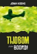 Bekijk details van Tijdbom aan boord?