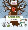 Bekijk details van Squirrel in winter