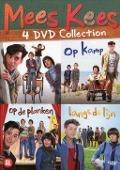 Bekijk details van Mees Kees 4 DVD collection