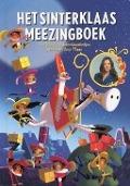 Bekijk details van Het Sinterklaas meezingboek