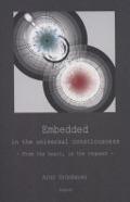 Bekijk details van Embedded in the universal consciousness