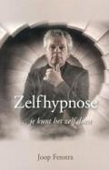 Bekijk details van Zelfhypnose ... je kunt het zelf doen