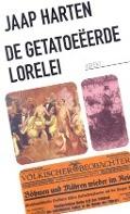 Bekijk details van De getatoeëerde Lorelei