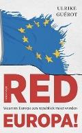 Bekijk details van Red Europa!