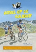 Bekijk details van Heibel op de Galibier