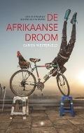 Bekijk details van De Afrikaanse droom