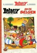 Bekijk details van Asterix en de Belgen