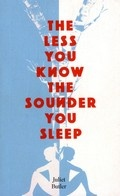 Bekijk details van The less you know the sounder you sleep