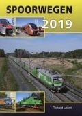 Bekijk details van Spoorwegen 2019