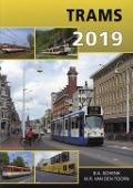 Bekijk details van Trams 2019