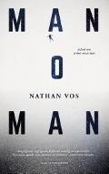 Bekijk details van Man o man