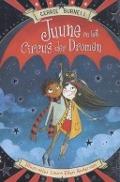 Bekijk details van Juune en het Circus der Dromen