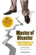 Bekijk details van Master of disaster
