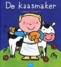 Bekijk details van De kaasmaker