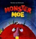 Bekijk details van Monstermoe