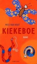 Bekijk details van Kiekeboe rond