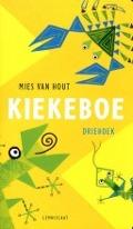 Bekijk details van Kiekeboe driehoek
