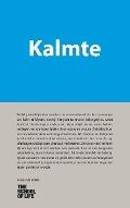Bekijk details van Kalmte