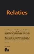 Bekijk details van Relaties