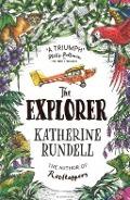 Bekijk details van The explorer