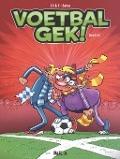 Bekijk details van Voetbalgek!; Deel 14