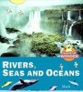 Bekijk details van Rivers, seas and oceans