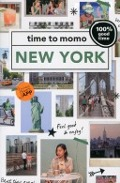 Bekijk details van Time to momo New York