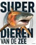 Bekijk details van Superdieren van de zee