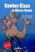 Bekijk details van Cowboy Klaas en Woeste Wanda