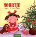 Bekijk details van Noortje viert Kerstmis