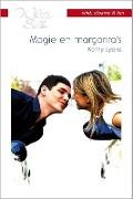 Bekijk details van Magie en margarita's