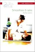 Bekijk details van Smoothies & seks