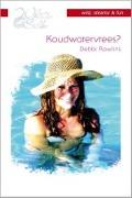 Bekijk details van Koudwatervrees?