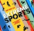Bekijk details van Extreme sports