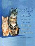 Bekijk details van De katten van Lili