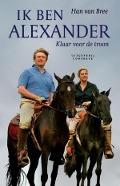 Bekijk details van Ik ben Alexander