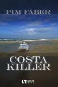 Bekijk details van Costa killer