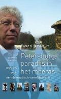 Bekijk details van Petersburg, paradijs in het moeras
