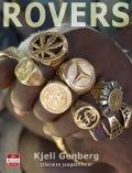 Bekijk details van Rovers