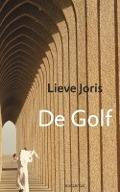 Bekijk details van De Golf
