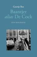 Bekijk details van Baantjer alias De Cock