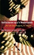 Bekijk details van Solliciteren op z'n Nederlands