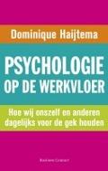 Bekijk details van Psychologie op de werkvloer